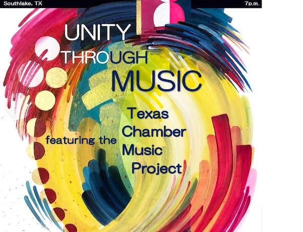 Unity Through Music