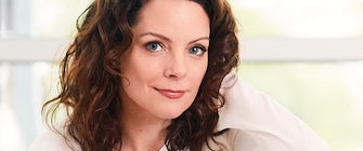 Juliette Fowler Communities Visionary Women Luncheon Featuring Kimberly Williams-Paisley as Keynote