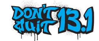 Don't Quit 13.1
