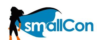 smallCon S.T.E.A.M. Convention