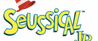 North Texas Performing Arts- Fairview Presents Seussical Jr.