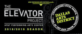 The Elevator Project