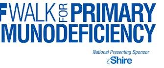 Immune Deficiency Foundation Walk for Primary Immunodeficiency in Dallas