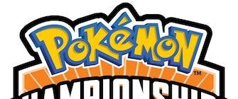 Dallas hosting 2019 Pokemon Regional Championships!