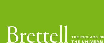 The Richard Brettell Award in the Arts Public Forum