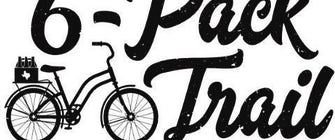 6-Pack Trail Bike Cruise & Craft Beer Tour June 10th