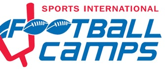 Sports International Michael Irvin Playmakers Football Academy