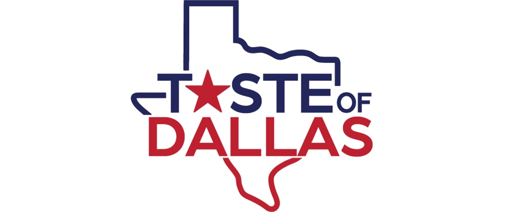 36th Annual Taste of Dallas