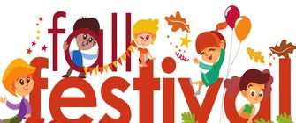 DFW Kids Directory Fall Festival 2019