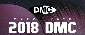 2018 DMC Dallas-Fort Worth Regional DJ Battle Presented By Rane & Radio DJs