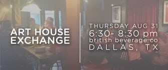 Art House Exchange