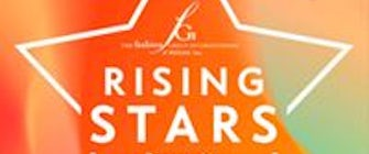 FGI of Dallas Rising Stars