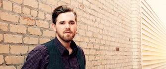 Jeremy Parsons LIVE