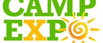 DFW Kids Directory Summer Camp Expo