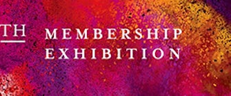 Southwestern Watercolor Society's 56th Member Exhibition Opens August 28 at Eisemann Center in Richardson