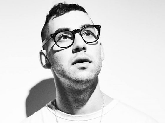 Bleachers In Concert At House Of Blues