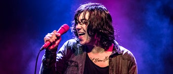 Sleeping With Sirens - 'The Medicine Tour' at House Of Blues