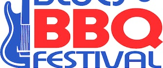 Smokin' Blues & BBQ Festival