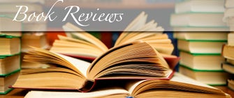 2nd annual North Texas Book Reviewers Preview