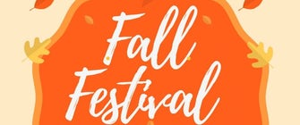CTCC Fall Festival and Trunk or Treat