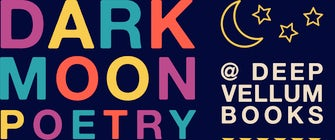 Dark Moon Poetry & Arts: Purification