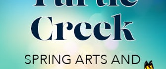 Turtle Creek Spring Arts & Craft Festival 2019