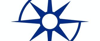 North Star Luncheon Benefitting Family Compass