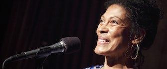Tina McElroy Ansa: Novelist, Publisher, Filmmaker, Teacher and Journalist