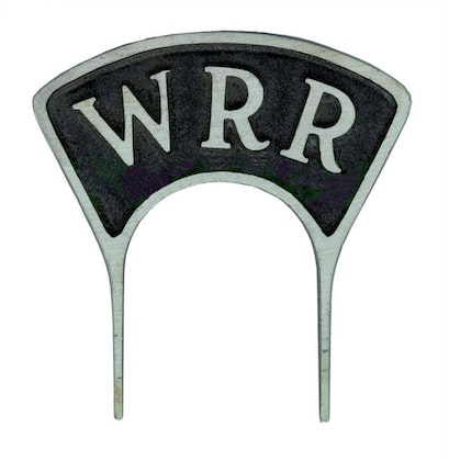 First in Texas: WRR Radio's Centennial Celebration exhibit at NorthPark Center