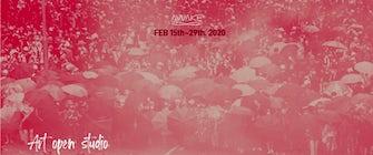 2020 Awake Group Exhibition: Hong Kong NOW