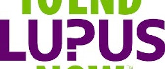 Walk to End Lupus Now™