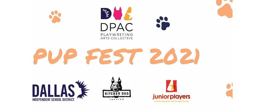 PUP Fest 2021