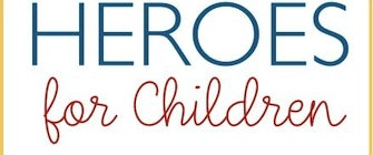 Heroes For Children Hosts Annual Dallas Heroes and Handbags Brunch, April 24