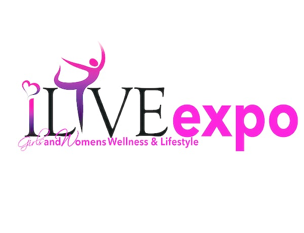 ILIVE Girls' and Women Wellness and Lifestyle Expo