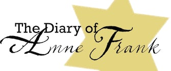 North Texas Performing Arts-Plano Presents The Diary of Anne Frank