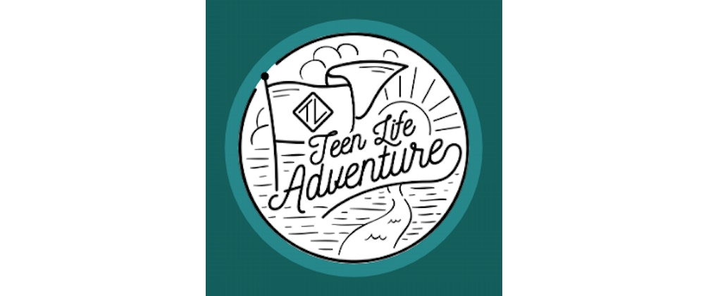 Teen Life Adventure Week