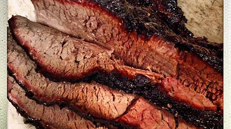 Dallas' Best BBQ & Brewery Tour