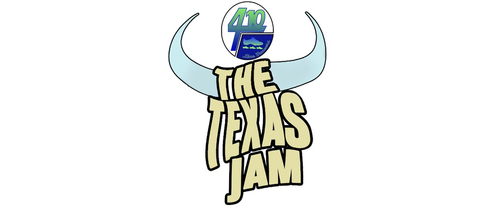 The Texas Jam soul line dancing conference