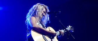 Tori Kelly - Inspired by True Events Tour