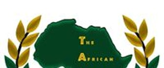 The African Film Festival - Symposium on African Cinema