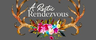 A Rustic Rendezvous