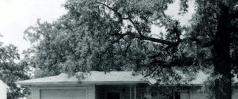 The Last Days of Lee Harvey Oswald: A Conversation with Ruth Paine