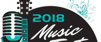 2018 Music Fest at SouthFork Ranch