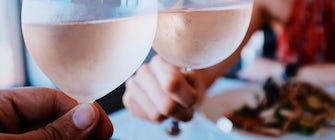 The Stoneleigh presents Pink Party