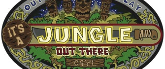 """3rd Annual """"It's A Jungle Out There"""" benefit"""