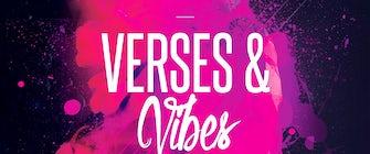 Verses & Vibes