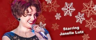 A Very Judy Christmas