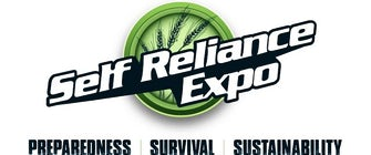 Self Reliance Expo