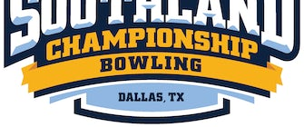 Southland Bowling League Championship