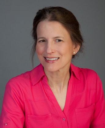 Texas Women's Foundation's Leadership Forum Virtual Series: Beverly Hill